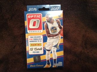 2016-17-donruss-optic-basketball-card-retail-box
