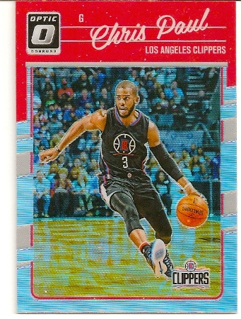 chris-paul-2016-17-donruss-optic-prizm-refractor-card