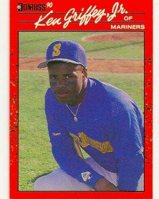 ken-griffey-jr-1990-donruss-baseball-card