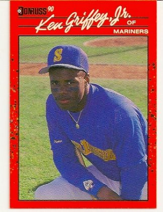 ken-griffey-jr-1990-donruss-baseball-card