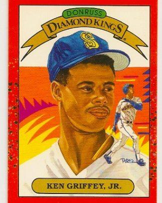 ken-griffey-jr-1990-donruss-diamond-kings-baseball-card