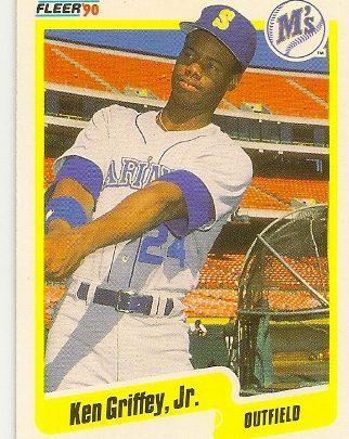 ken-griffey-jr-1990-fleer-baseball-card