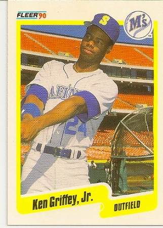 ken-griffey-jr-1990-fleer-baseball-card