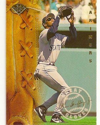 ken-griffey-jr-1995-donruss-leaf-great-gloves-card