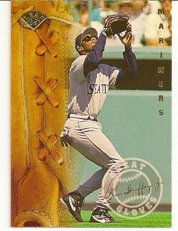 ken-griffey-jr-1995-donruss-leaf-great-gloves-card