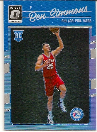 ben-simmons-2016-17-donruss-optic-silver-prizm-refractor-rookie-card
