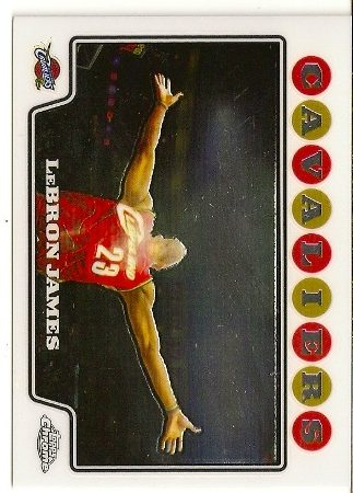 2008-09-topps-chrome-lebron-james-basketball-card