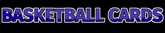 Basketball, Baseball And Football Cards