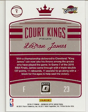 2016-17-donruss-optic-purple-prizm-lebron-james-basketball-card