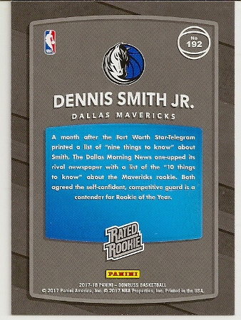 2017-18-panini-donruss-dennis-smith-jr--rookie-card