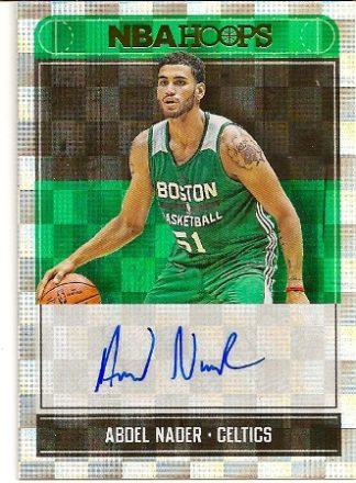 abdel-nader-2017-18-nba-hoops-autograph-rookie-card