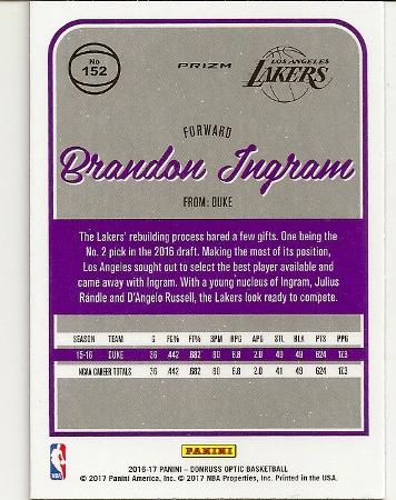 brandon-ingram-2016-17-donruss-optic-purple-prizm-rookie-card-back