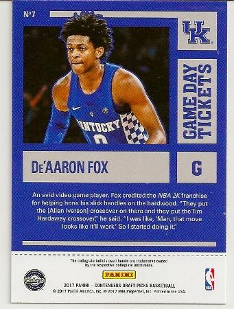 deaaron-fox-2017-18-contenders-draft-rookie-card-back