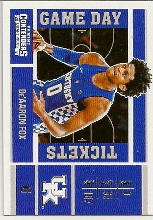 deaaron-fox-2017-18-contenders-draft-rookie-card
