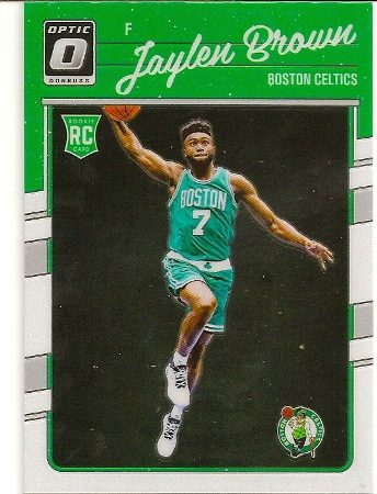 jaylen-brown-2016-17-donruss-optic-rookie-card
