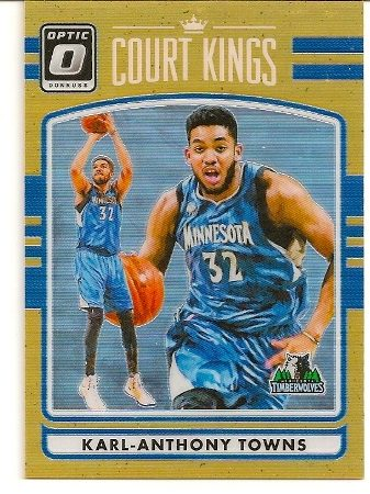 karl-anthony-towns-2016-17-donruss-optic-court-kings-orange-card