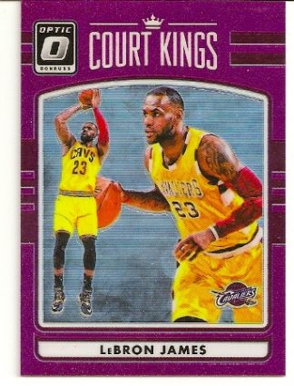 lebron-james-2016-17-donruss-optic-court-kings-purple-prizm-basketball-card