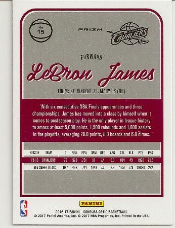 lebron-james-basketball-card