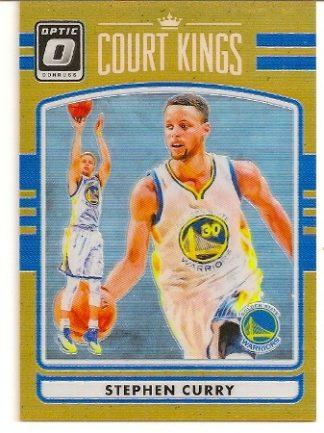 stephen-curry-2016-17-donruss-optic-court-kings-orange-card