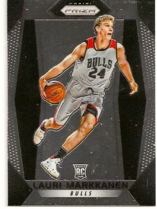 Lauri-Markkanen-2017-18-prizm-rookie-card