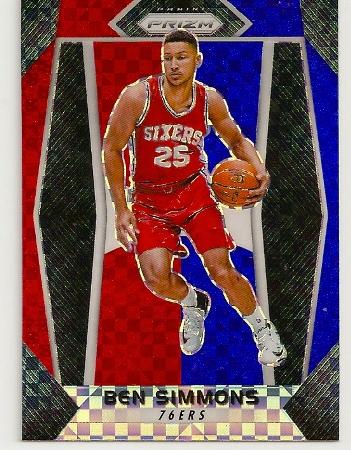 ben-simons-2017-18-prizm-red-white-blue-card
