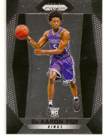 de'aaron-fox--2017-18-prizm-rookie-card