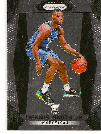 dennis-smith-jr--2017-18-prizm-rookie-card