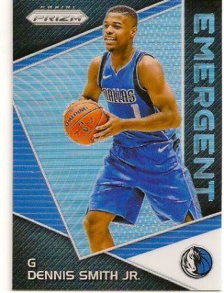 dennis-smith-jr-2017-18-prizm-silver-emergent-card