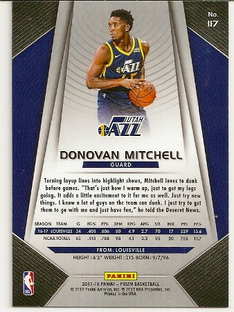 donovan-mitchell-2017-18-prizm-rookie-card-back