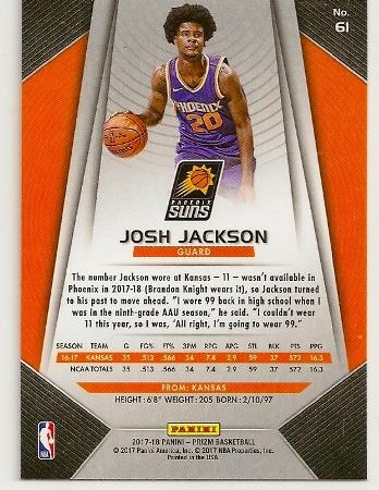josh-jackson-2017-18-prizm-rookie-card-back