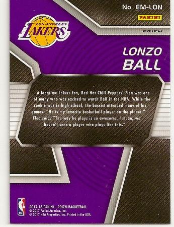 lonzo-ball-2017-18-prizm-emergent-hyper-prizm-basketball-card-back
