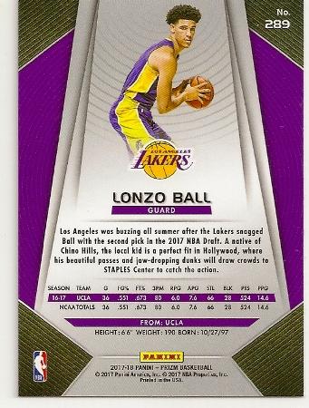lonzo-ball-2017-18-prizm-rookie-card-back