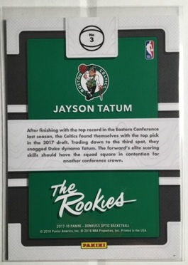 jayson-tatum-2017-18-donruss-optic-the-rookies-insert-card-back