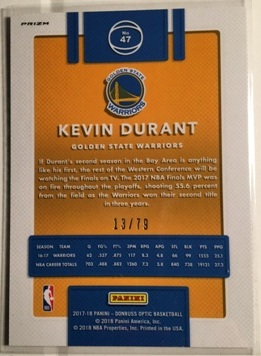 kevin-durant-2017-18-donruss-optic-pink-velocity-back