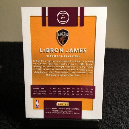 lebron-james-2017-18-donruss-optic-card-back