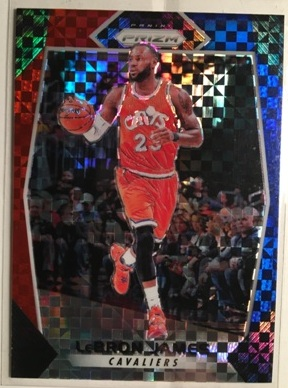 lebron-james-2017-18-panini-prizm-red-white-blue-basketball-trading-card