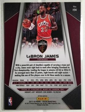 lebron-james-2017-18-panini-prizm-silver-basketball-trading-card-back