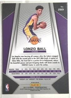 lonzo-ball-2017-18-panini-prizm-silver-rookie-card-back-3