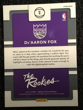deaaron-fox-2017-18-optic-holo-the-rookies-basketball-trading-card-back