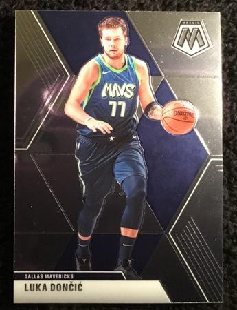 luka-doncic-2019-20-mosaic-basketball-trading-card