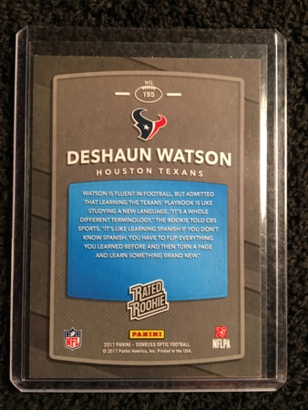 deshaun-watson-2017-donruss-optic-rated-rookie-card-back