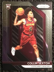 collin-sexton--2018-19-panini-prizm-rookie-card